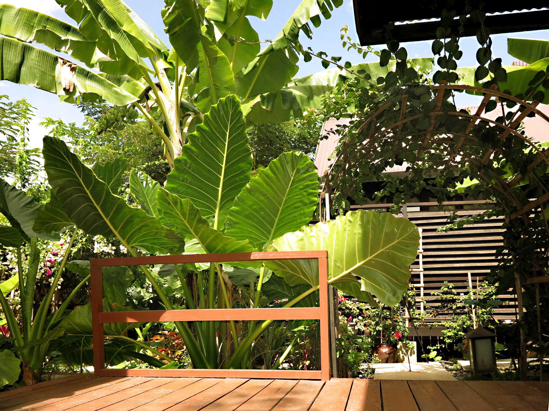 La maison birmane lac inle ventana blog - Maison de charme hotel boutique toscane bacchella ...